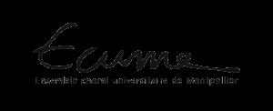 Ecume Montpellier